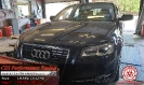 Audi A3 2.0 TDI 140 HP Stage 2_2