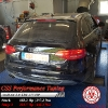 Audi A4 2.0 TDI 177 HP Stage 2