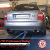 Audi A4 B6 1.8T 190 HP Stage 3_1