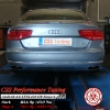 Audi A8 4.0 TFSI 420 HP Stage 4_1