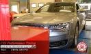 Audi A8 4.0 TFSI 420 HP Stage 4_3