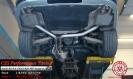 Audi A8 4.0 TFSI 420 HP Stage 4_6
