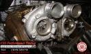 Audi A8 4.0 TFSI 420 HP Stage 4