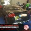 Audi TT 1.8T 225 HP Stage 3