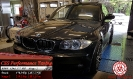 BMW 120d 177 HP Stage 2
