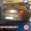 BMW 635d 286 HP Stage 2_1