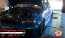 BMW E46 330d 204 HP Stage 5_4