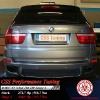 BMW E7x X5 3.0sd 286 HP Stage 2
