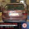BMW E9x 318d 122 HP Stage 2_1