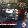 BMW E9x 335d 286 HP   Stage 3_1