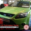 Ford Focus RS 305 HP Stage 3_1