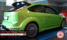 Ford Focus RS 305 HP Stage 3_3