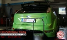 Ford Focus RS 305 HP Stage 3_4