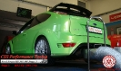 Ford Focus RS 305 HP Stage 3_6