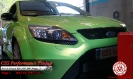 Ford Focus RS 305 HP Stage 3