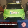Ford Focus RS 306 HP Stage 3_1