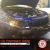 Opel Astra H TT 2.0T Stage 3_1