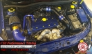 Opel Astra H TT 2.0T Stage 3_3