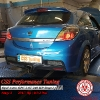 Opel Astra OPC 2.0T 240 HP Stage 2
