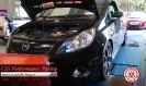 Opel Corsa OPC 1.6T 192 HP Stage 3