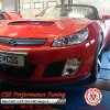 Opel GT 2.0T 265 HP Stage 4_1