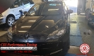 Renault Megane 3 RS 2.0T 265 HP Stage 3_2