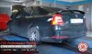Škoda Octavia RS 2.0 TDI 170 HP Stage 3
