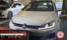 VW Golf 7 GTI 2.0 TSI 220 HP Stage 2_2