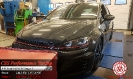VW Golf VII GTI 2.0 TSI 220 HP Stage 3